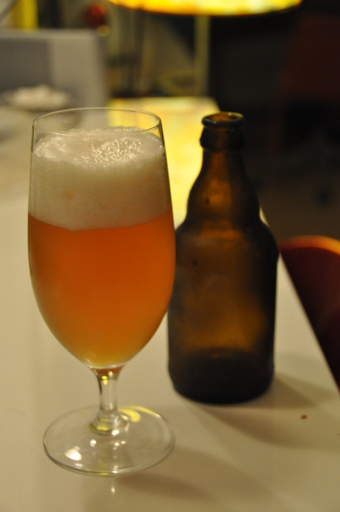 verre Longue vie #2